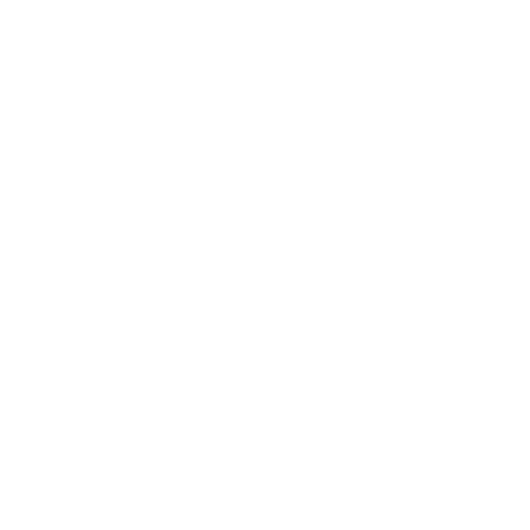 Independent Retailer Crosset Logo