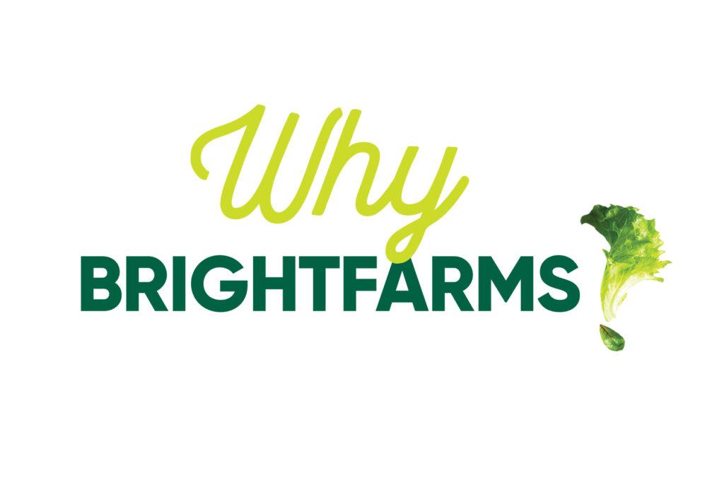 https://www.brightfarms.com/wp-content/uploads/2020/09/BrightFarms_Career_Art-1.jpg