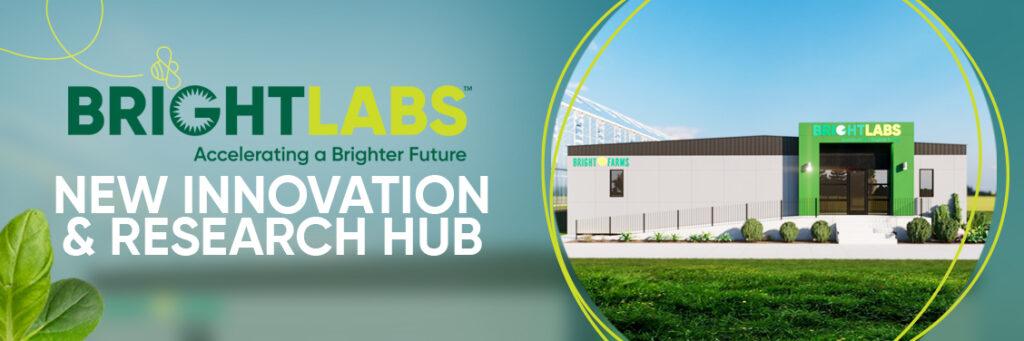 https://www.brightfarms.com/wp-content/uploads/2021/09/BrightLabs-New-Innovation-Linkedin.jpg
